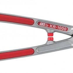 ARS heggenschaar KR-1000