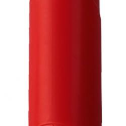 Fort kruiwagen handvat rood