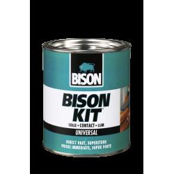 Bison kit (250 ml.)