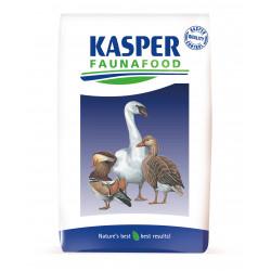 Sierwatervogelvoer Anseres 3 (20 kg)
