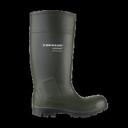 Dunlop Purofort knielaarzen (D460 843) maat 39 (op=op)