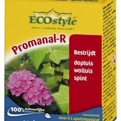 Ecostyle Promanal-R 50 ml.