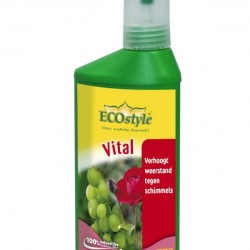 Ecostyle Vital concentraat 250 ml.