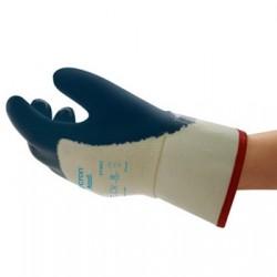 Werkhandschoenen Edmont met kap 27-607