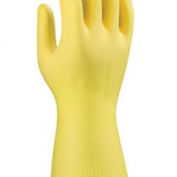Werkhandschoenen Marigold Suregrip G04Y maat L (9,5)