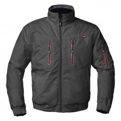 Havep Pilotjack 50186 Attitude EN343 (charcoal grey)
