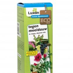 Luxan Spuitzwavel (200 gr.) 4960N