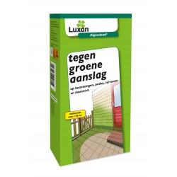 Luxan Algendood (250 ml.) 10852N