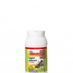 Luxan Mierenpoeder ECO (100 gram)