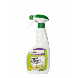 Luxan Greenfix ready for use (750 ml.) 11873N