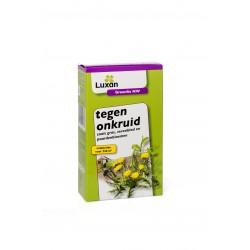 Luxan Greenfix (125 ml.)