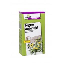 Luxan Greenfix (250 ml.)