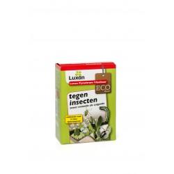 Luxan Pyrethrum vloeibaar (30 ml.)