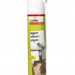 Luxan Zilvervisjesspray (400 ml.)