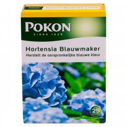 Pokon hortensia blauwmaker 500 gram.