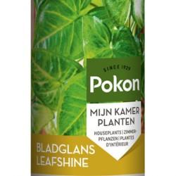 Pokon bladglans (250 ml.)