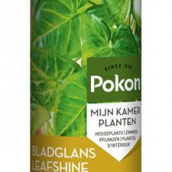 Pokon bladglans (600 ml.)