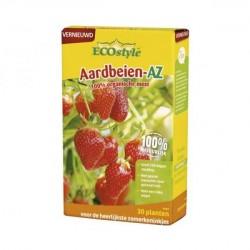 Ecostyle Aardbeienmest AZ (800 gram)