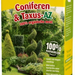 Ecostyle Coniferenmest AZ (1 kg)
