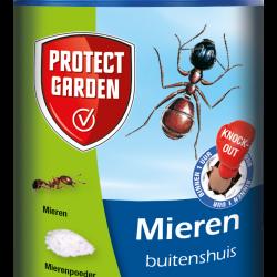 SBM Protect Garden Fastion KO Mierenpoeder (250 gr.)