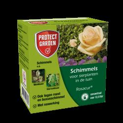 SBM Protect Garden Rosacur (50 ml.)