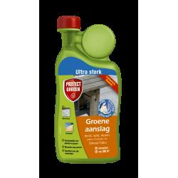 SBM Protect Garden Dimaxx Ultra (500 ml)