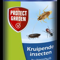 SBM protect garden Fastion KO kruipende insecten (250 gr.)