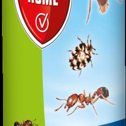 SBM Protect Home Mieren en kruipend ongediertespray (400 ml.) 12932N