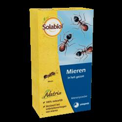 SBM Solabiol Mierenpoeder Natria (100 gr.)
