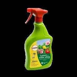 SBM Solabiol Duoflor Spray Natria (1 Lt.)