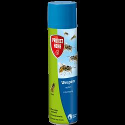 SBM Protect Home Wespenschuimspray (400 ml.) 12501N