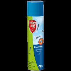 SBM Protect Home Zilvervisjesspray (400 ml.)