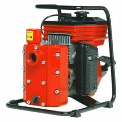 Waterpomp Eurom CM46/1A (benzine)