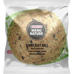 Reuze mezenbol / vetbol (500 gram)