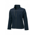 Softshell navy