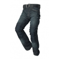 Jeans Tricorp