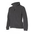 Tricorp Fleece vest