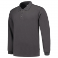 Tricorp Polo Sweater