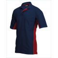 Shirts / Polo shirts