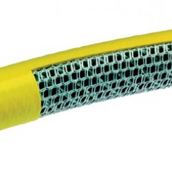 """Alfaflex tuinslang AF 12,5 mm = 1/2 """" (25 mtr.)"""
