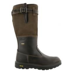 Grisport laarzen Highland bruin