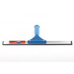Vero raamwisser 35 cm. 700314 blauw