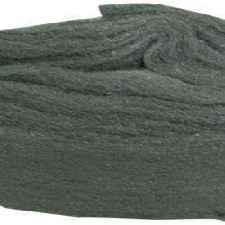 Metalino staalwolrollen (4 stuks)