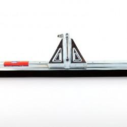 Vero vloertrekker 6356 (55cm.)