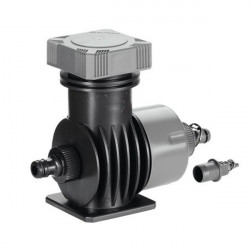 Gardena Micro-Drip-System hoofdapparaat 2000 (1354-20)