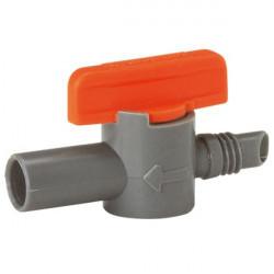 Gardena Micro-Drip-System reguleerventiel (1374-20)