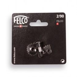 Felco serviceset (7/90) voor Felco 7+8+9+10