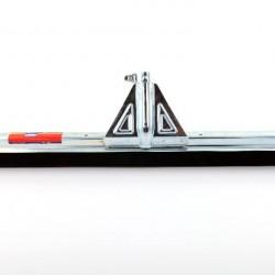 Vero vloertrekker 6348 (45cm.)