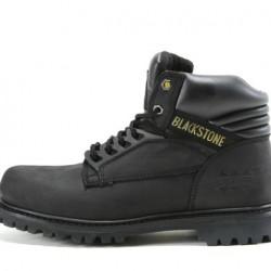 Blackstone werkschoenen 929 hoog
