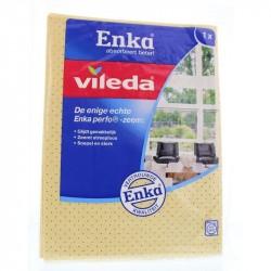 Enka perfo- zeem met gaatjes